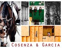 Cosenza & Garcia