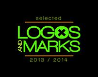 Logofolio #4