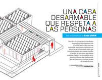 Casa UNAM