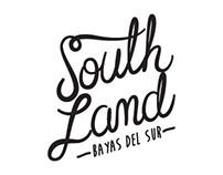 Jugo South Land
