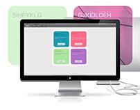 Responsive Website Design + Development