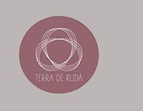 Brandbook Terra de Rudá
