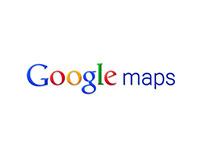 Google Maps Carnaval 2012