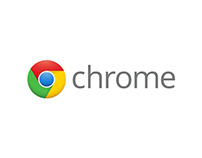 Chrome YouTube Brandchannel