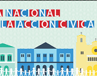 National Day of Civic Hacking, Puerto Rico