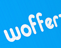 Wofferz Branding
