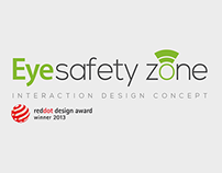 Eye Safety Zone