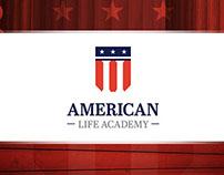 American Life Academy
