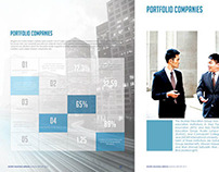 EKUINAS ANNUAL REPORT 2013 // visual