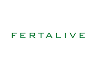 Fertalive Logo Entry