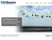 sanbeans.com