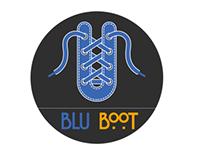 Blu Boot