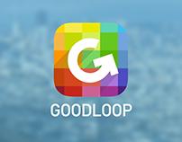 GoodLoop