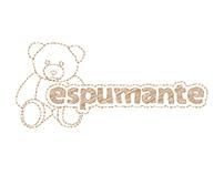 ESPUMANTE logo