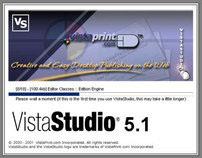 2000 | VistaStudio | JavaScript, DHTML, XML, XSL, ASP