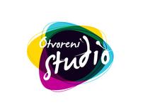 Logo design, Typography