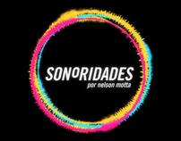 Oi Sonoridades