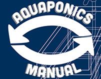 Aquaponics Manual