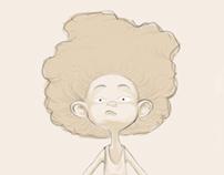 KIDS (drawings)
