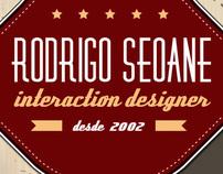 Portfolio - 2005 to 2010