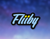 Fliiby - Publish Anything