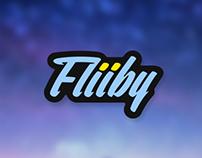 Fliiby - Publish Anything