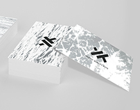 YX // Concept Presentation