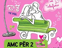 AMC per 2