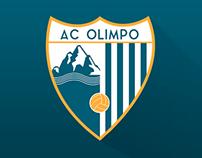 Atlético Clube do Olimpo