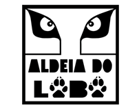 Aldeia do Lobo