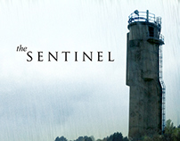 The Sentinel - Originals
