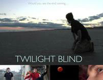 Twilight Blind