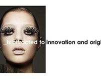 Cappellini Web+Brand Strategy Video