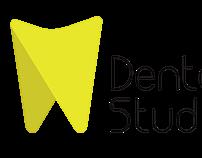 Dentalni studio LOGOTYPE