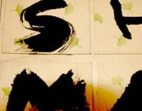 14.DAYS.OF.HIROSHIMA-14.DAYS.OF.FALLING