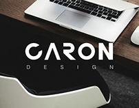 Caron Design