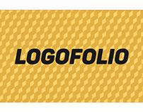 Logofolio MMXVII