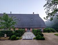 Hof Ostermühlen