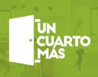 CasasVita - Campaña 360.