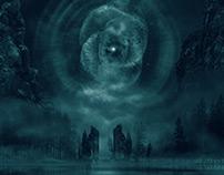 Darkflight - The Hereafter