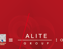 Alite Group, Xmas 2002