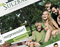 Sulzback Empreendimentos