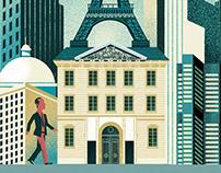Banque de France #2