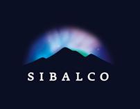 Sibalco identity