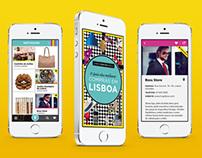 LCB App
