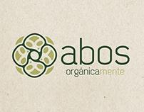 ABOS • Mercado orgánico / Organic market