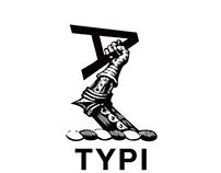 ATypI Branding Campaign