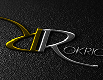 Rokrich Clothing