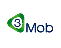 3Mob official website