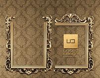 UD Magazine ads